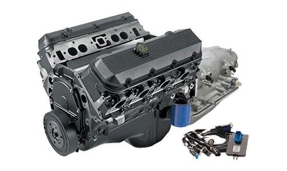Western GMC Buick | GM Parts Edmonton online store - Connect