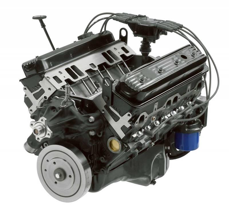 Western GMC Buick | GM Parts Edmonton online store